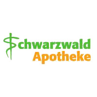 Schwarzwald Apotheke