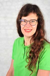 Tatjana Witt